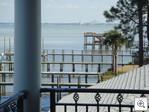 Bayshore Baytowne View