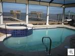 Bayshore Pool
