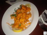 GW Shrimp