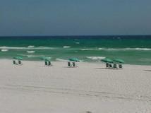 Caribe Beach